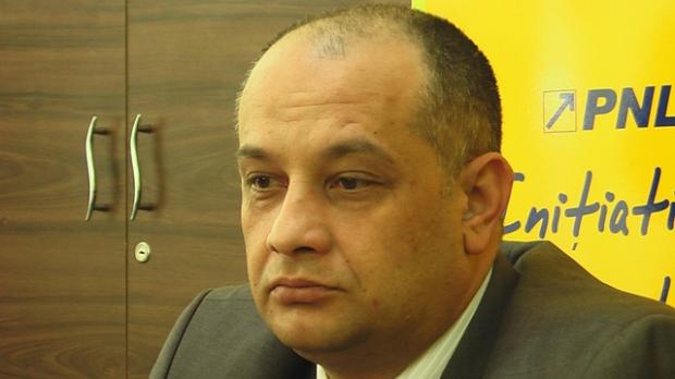 Alexandru Baisanu