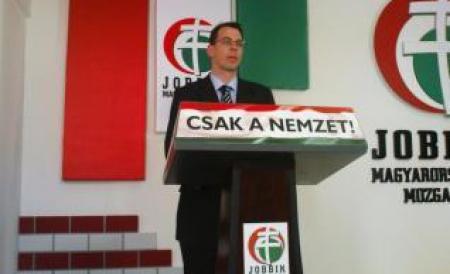 foto: jobbik.com