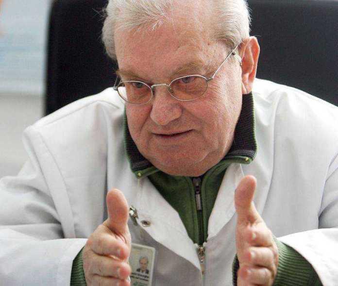 prof.dr.gheorghe mencinicopschi