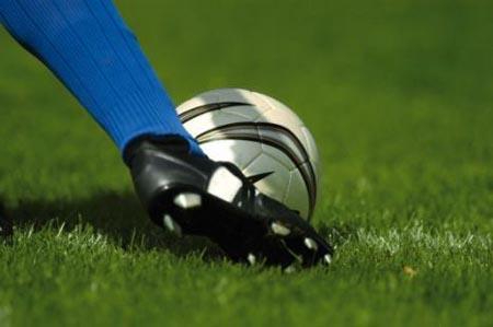 Cluburi din Liga I amenintate cu RETROGRADAREA direct in Liga a III-a