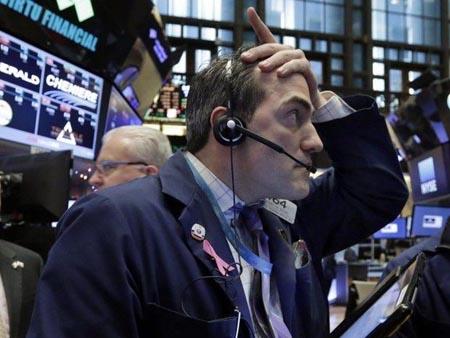 REZULTATE ALEGERI SUA 2016: Cum reactioneaza bursele la conturarea victoriei lui Trump