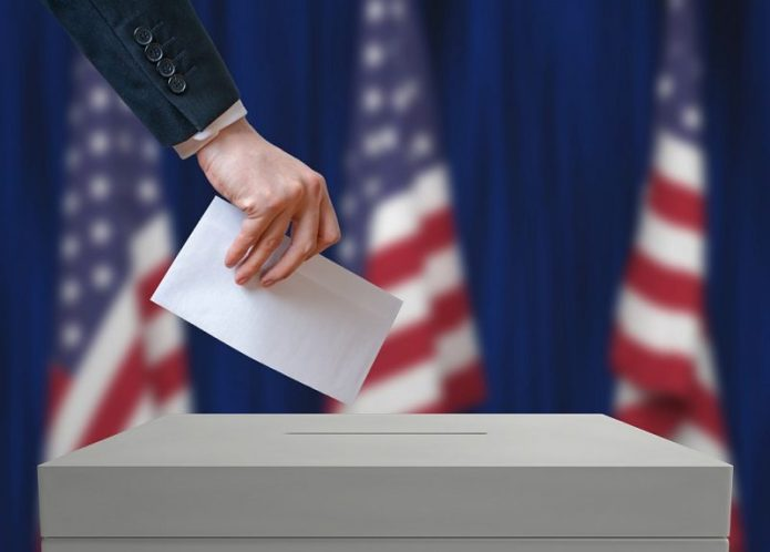 USexit: Ar fi minunat ca toate proferarile amenintatoare ale lui Trump sa fi tinut doar de show-ul electoral