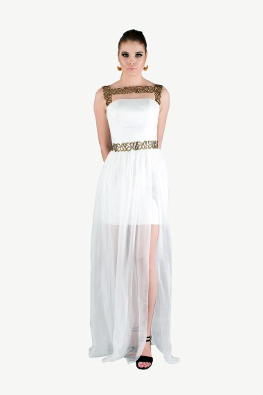 The CLEOPATRA dress 6-1333x2000