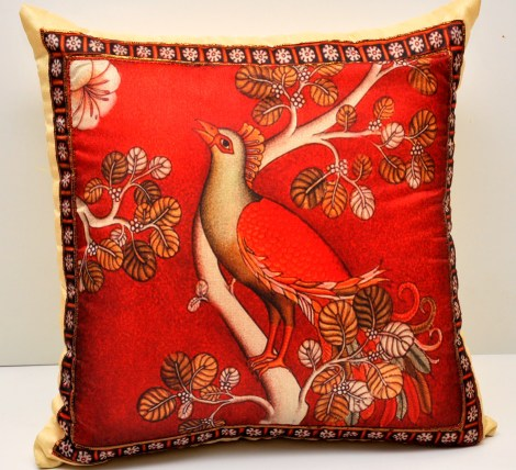 big-red-bird-printed-rs-500