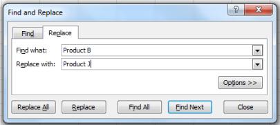 CtrlH_KeyboardShortcut_150501