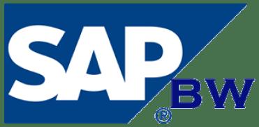 SAP_BW_Logo2