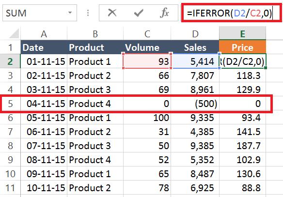 IFERROR_Example_151121