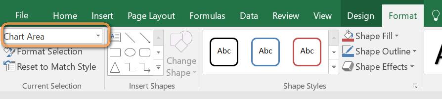 Format_ChartArea.png