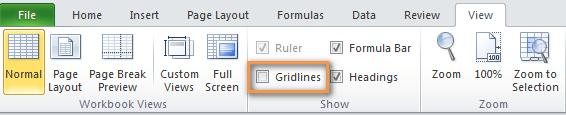 ViewGridline.png
