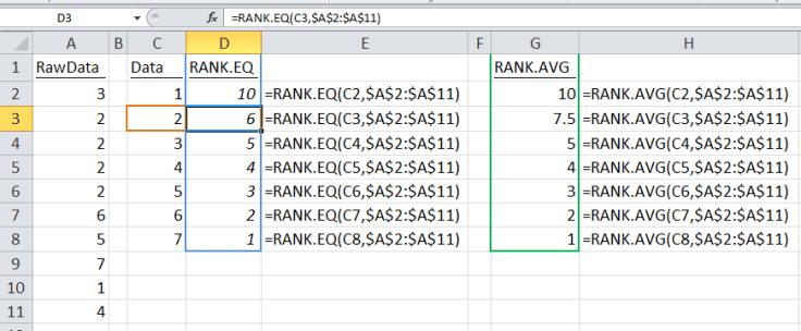 rank_withformula_rank-eq