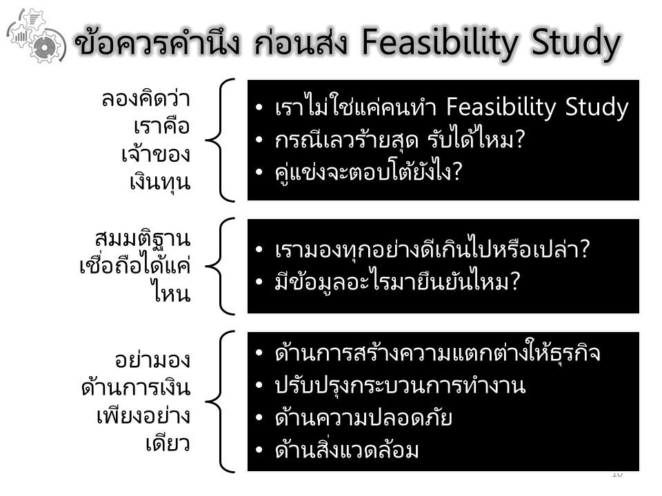 beforesubmit_feasibilitystudy