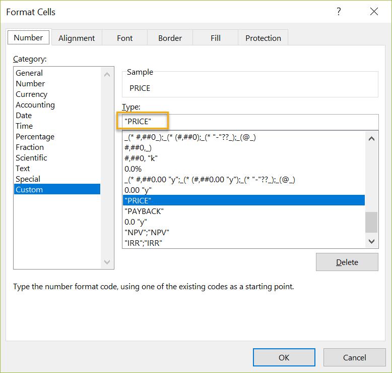 CustomNumberFormat_FixText2.png