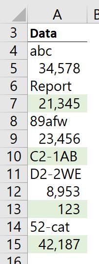 Data_1Case
