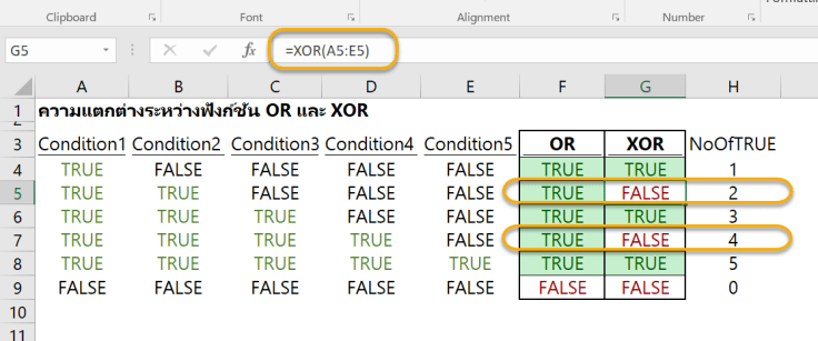 XOR_5Condition.png