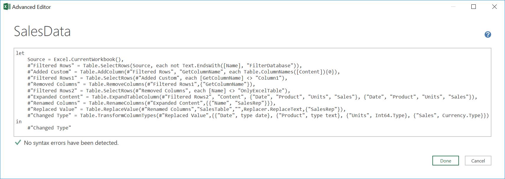 M_Code.png