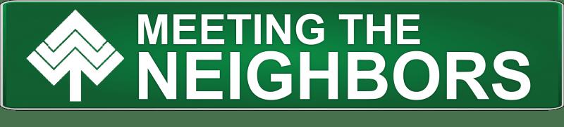 F13-001_MeetingTheNeighbors