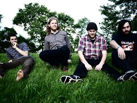 Normans Jukebox: Plattentipps fuer April 2013