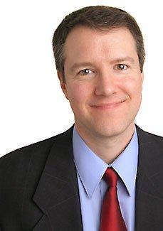 Dr. Glen Matejka