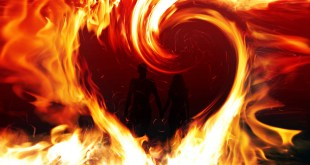 Twin Flames and Unhappy Outcomes
