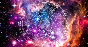 Zodiac to Understand Your Past Life