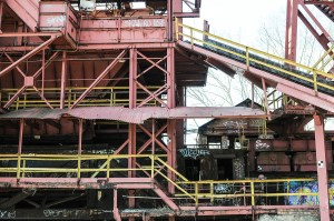 Carrie Furnace12