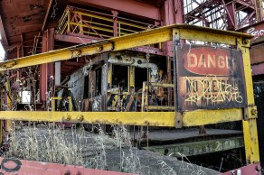 Carrie Furnace36