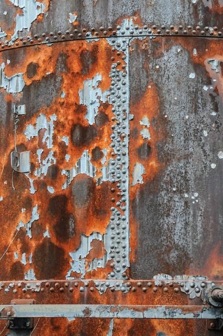 Steel Tracks8
