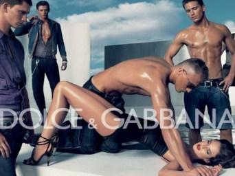 Anuncio-de-Dolce-and-Gabbana-