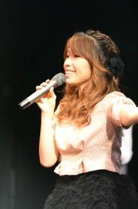 南里ライブ写真5