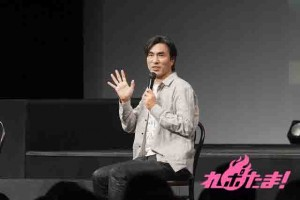 nobunaga_thefool_event_14