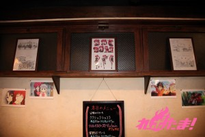 littlebusters_cafe_02