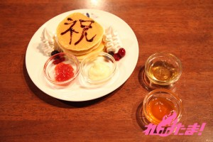 littlebusters_cafe_10