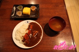littlebusters_cafe_15