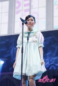 yuikaori_2013_08