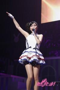 yuikaori_2013_11