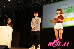 AJ_onsen_03