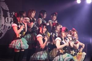 afilia_taiwan2