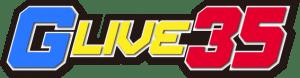 glive_logo