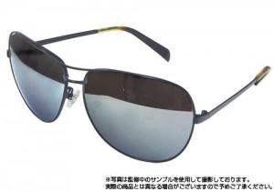 02-三木杉01
