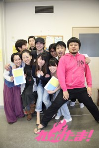 kyouenNG_02