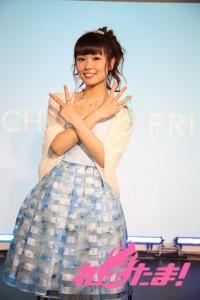 fuchigamiFCvol2_24