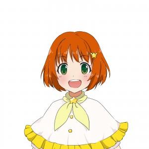 hikari_ogura