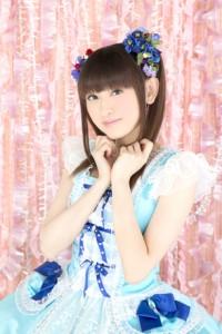 tamura_2014_7_main