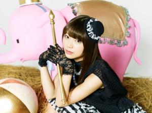 mimori_suzuko_4th_A_web