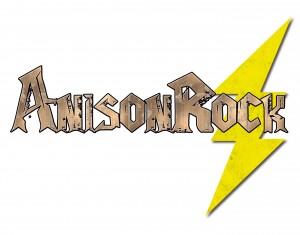 AnisonRock_thunder