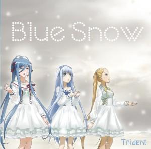 Trident_Blue_Snow
