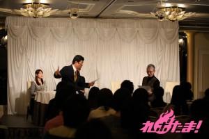 mausu_kichijouji_14
