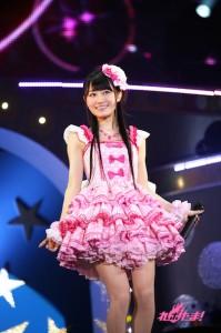 yuikaori_2014_13