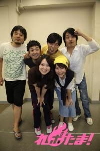 furutamaru_2015_5_02
