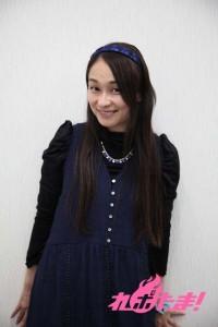 imaiasami_15th_03